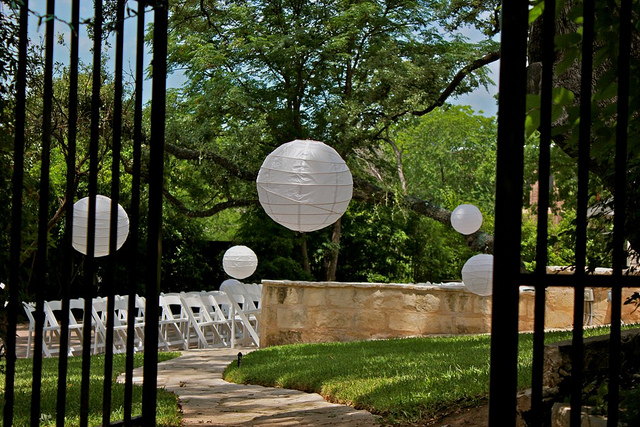 allan-house-wedding-venue-austin