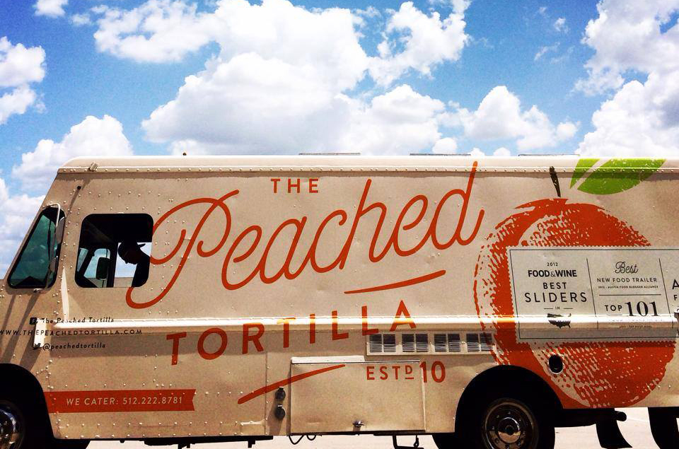 peached-tortilla-food-truck