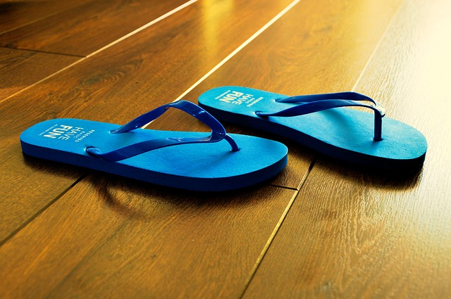 wedding-flip-flop-sandals